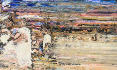Cultura, Catálogo, Bienal, Atanasio Monroy, Fil,