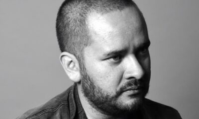Christian Peña, Premio, Literatura, Década, Premiación,