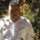 Interrogan a 53 policías municipales por desaparición de activista ambiental