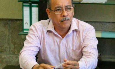 Atentado contra vocero de la Comisión de la Verdad en Nayarit
