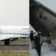 Avión, Estrellado, Estados Unidos, Afganistán, Militar,
