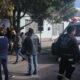 Balacera_Colegio_Torren_-8