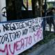 CCH, Azcapotzalco, Alumno, Muerto, Suspenden, Equipo, Médico, Investigación, UNAM,