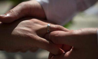Secuestran a novio en plena ceremonia religiosa en Celaya