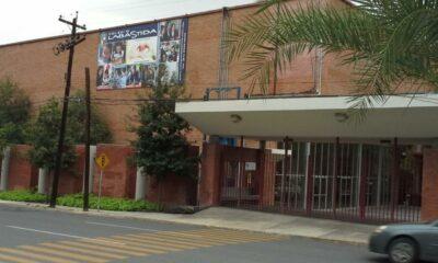 Alumno amenaza con realizar tiroteo en Colegio Labastida