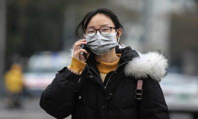 China alerta por mutación de coronavirus; crece número de muertos