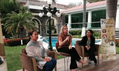 Líder evangelista insta a mujeres a asumir su rol de amas de casa