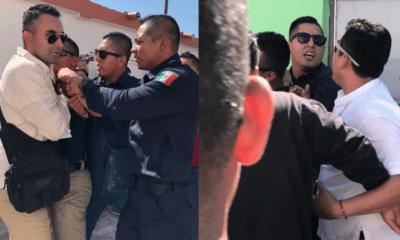 Arma de fuego, Ayala Morelos, Andrés Manuel López Obrador, Campesinos,