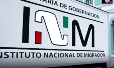 INM restringe acceso a ONGs a estaciones migratorias 'hasta nuevo aviso'