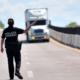 Comando, Armado, ROba, Secuestra, Land Rover, Vehículos, De Lujo, México, Puebla, Veracruz,