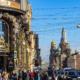Coronavirus, corona, virus, Rusia, San, Petersburgo, China, Enfermedad,