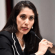 Fiscal de Veracruz, Prima hermana, Zeta, admite, Familia narco, Gobierno de Veracruz,