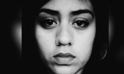 Isabel Cabanillas, Activista, Mujer, Asesinada, Quién es, Feminicidio, Ciudad Juárez, Chihuahua, Feminista,