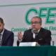 La CFE presume ahorro de 3 mil millones