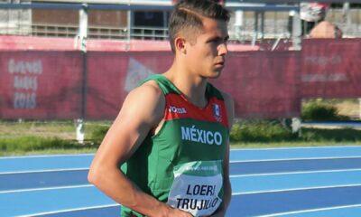 Mataron a medallista en Chihuahua para robarle $50 mil