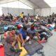 Amnistía Internacional insta al INM a respetar derechos de los migrantes