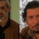 Mueren, Actores, Televisa, Puente, Locación, Serie, Sin Miedo, A la Verdad,