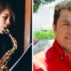 Orden, Aprehensión, Diputado, Saxofonista, Oaxaca, Vera Carrizal, PRI,