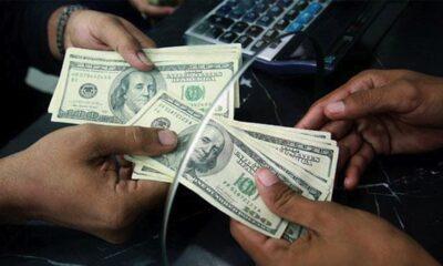 En 2019 México captó 35 mil 460 mdd en remesas: Profeco