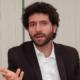 Roberto, Valdovinos, SRE, Investigación, Acoso, Funcionario,