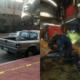 Videojuegos, Video juegos, Violencia, Prohibir, Clasificar, categorizar, Clasificación,