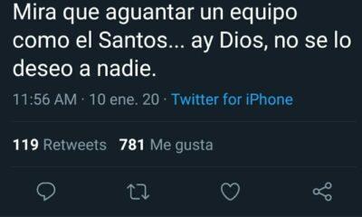 Multimedios, Santos, Adrián Marcelo, Tiroteo, Escuela,