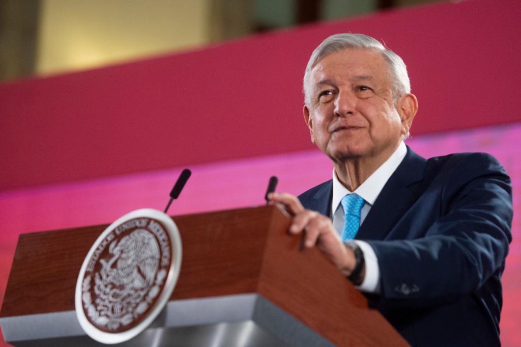 Andrés Manuel, López Obrador, Avión, Presidencial, Venta, Renta, Rifa, Expondrá, Exposición,