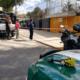 Segunda amenaza de bomba en la UNAM; ahora en Prepa 5
