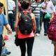 Multarán el acoso callejero en municipios del Edomex