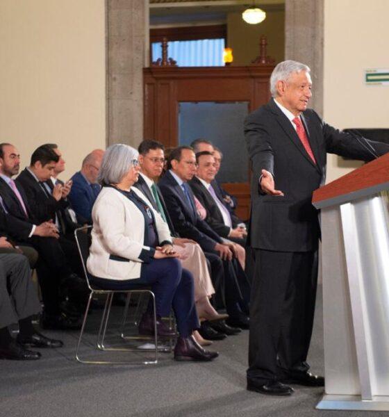 AMLO, Andrés Manuel, López Obrador, Iniciativa, Pena, Muerte,