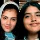 Adolescentes, Desaparecen, Calle, Contreras, Fiscalía, Mujeres, Niñas, Menores, Edad,