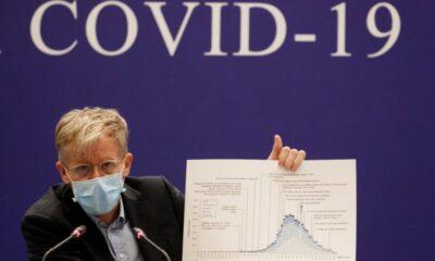 COVID-19 OMS medidas precaución trabajo (1)