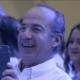 Calderón insinúa que la rifa del avionzote es para distraer por liberación de criminales