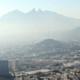 Calidad, Aire, Estados, Municipios, Contingencia, Salud, Semarnat,