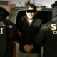 Trasladan a El Lunares a penal del Altiplano por su peligrosidad