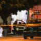 Hallan 4 cuerpos desmembrados en el norte de Guerrero