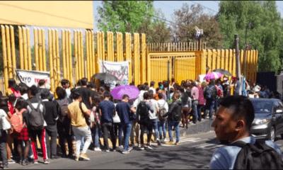 UNAM aprueba que violencia de género sea causa de despido o expulsión