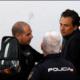 Emilio Lozoya va a prisión; rechaza ser extraditado