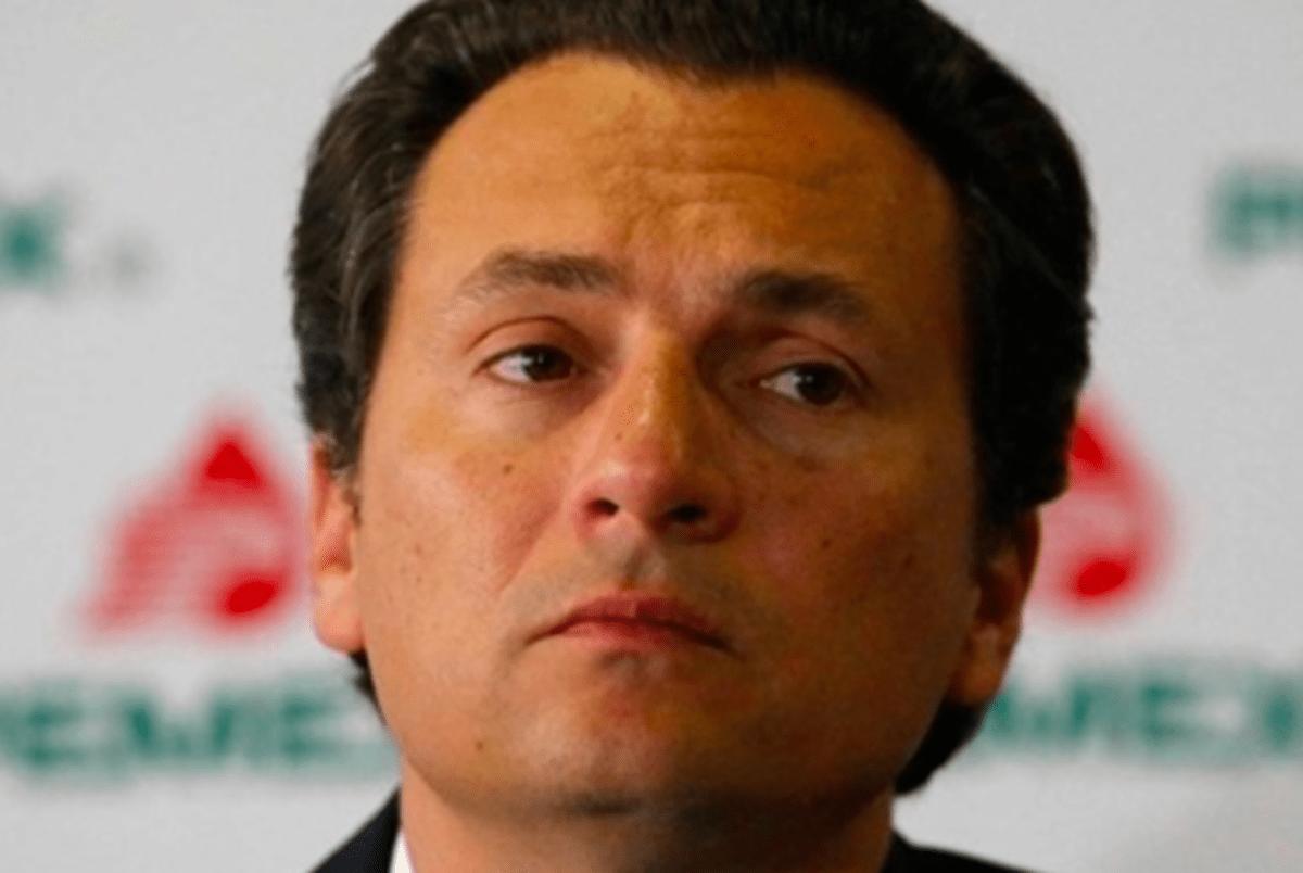 Lozoya habría blanqueado dinero de mafia rusa, revelan en España
