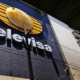Televisa se suma al paro #UnDíaSinNosotras
