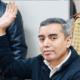 "Diputado del PES dice que feminicidio ""privilegia"" a mujeres"