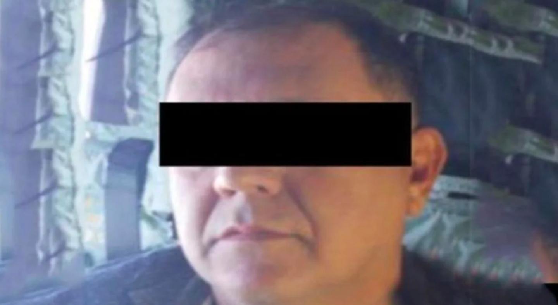 Caro Quintero, Quintero Arellanes, Sobrino, Cártel, Sinaloa, Extradición, EU, Estados Unidos,