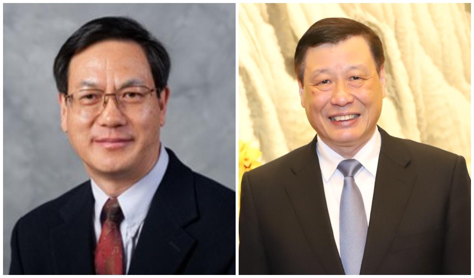 Echan a 2 miembros del Partido Comunista chino por ineficiencia ante Covid-19