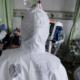Coronavirus, Muertos, Víctimas, Aumenta, China, Wuhan, Infección, Pandemia,