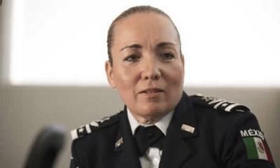 Comisaria de la GN es señalada por desfalco