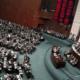 Diputados, Reforma, Prohibición, Condonación, Impuestos, Cámara,