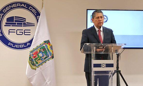 Discusión por un sombrero; posible móvil de asesinato de estudiantes en Puebla