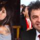 Juan, Vera, Carrizal, Diputado, PRI, Oaxaca, Autor, Intelectual, Ataque, Saxofonista, María Elena, Ríos, Ácido, Albañiles, Confiesan, Declaran,