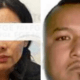 Karina, Marro, Esposa, Cártel, Lima, Santa Rosa, Detención, Liberación, Ilegal,