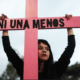 Aprueban en San Lázaro aumento a penas por feminicidio